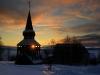 hackas-kyrka